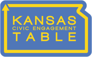 Kansas Civic Engagement Table